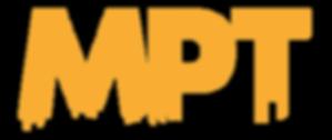 mpt web logo.png