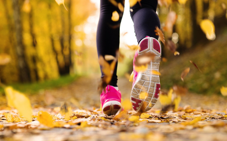 Running-Shoes-Wallpaper.jpg