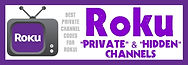 roku-private-hidden-channels.jpg
