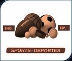 Sports Deportes.png