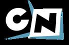 180px-CN_logo.svg.png