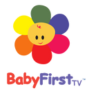 baby_first_tv.png.300x300_q85.png