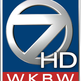 WKBW-TV's_Channel_7_HD_Video_ID_From_201