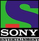 Sony_TV_logo_copy.png
