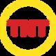 TNT_TV_logo.png