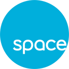 Space_logo_2013.svg.png