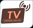 Español Usa, MX.png
