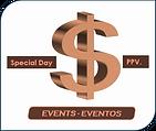 Events Eventos.png