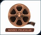 MOVIES - PELICULAS.png