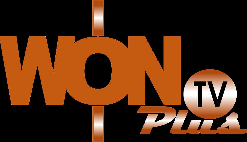 WontvPlus APK