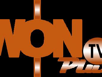 WontvPlus