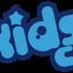 KidsCo_TV_Channel_Logo,_updated_version_