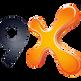 9x-logo-1.png