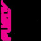 Fuel logo April 2011.png