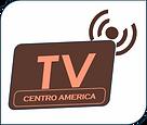 Centro America.png