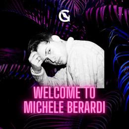 Michele Berardi.jpg