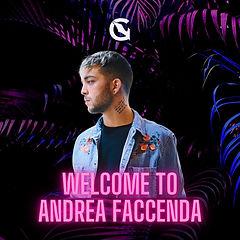 Andrea Faccenda.jpg