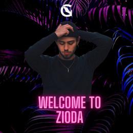 ZioDa.jpg
