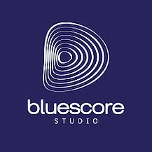 Blue Score Studio.png