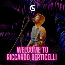 Riccardo Berticelli.jpg