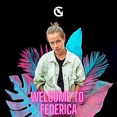 Federica.jpg