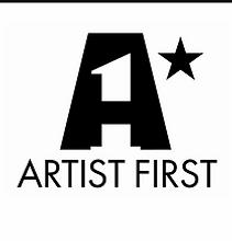 Artist First.png
