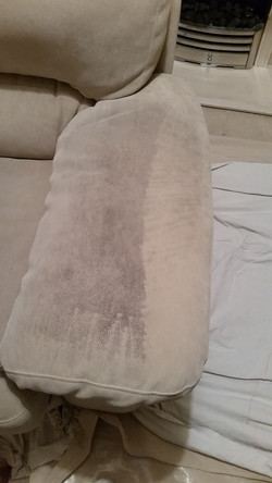 Sofa - Before and After (3)
