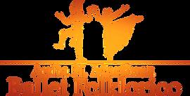 Anita N. Martinez Ballet Folklorico Logo