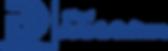 OCA-Logo-Primary.png