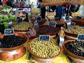 olives2.JPG