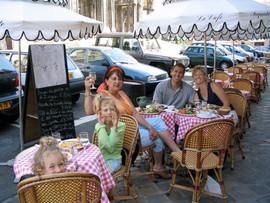 Chartres.jpg