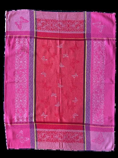 Barboleta Pink