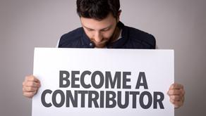 Net Contributor