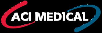 acimedical_logo_2c_cmyk_drpshdw.png
