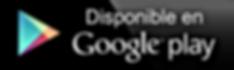 googleplay rappi.png