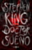 Doctor_Sueño_Cinerama.jpg