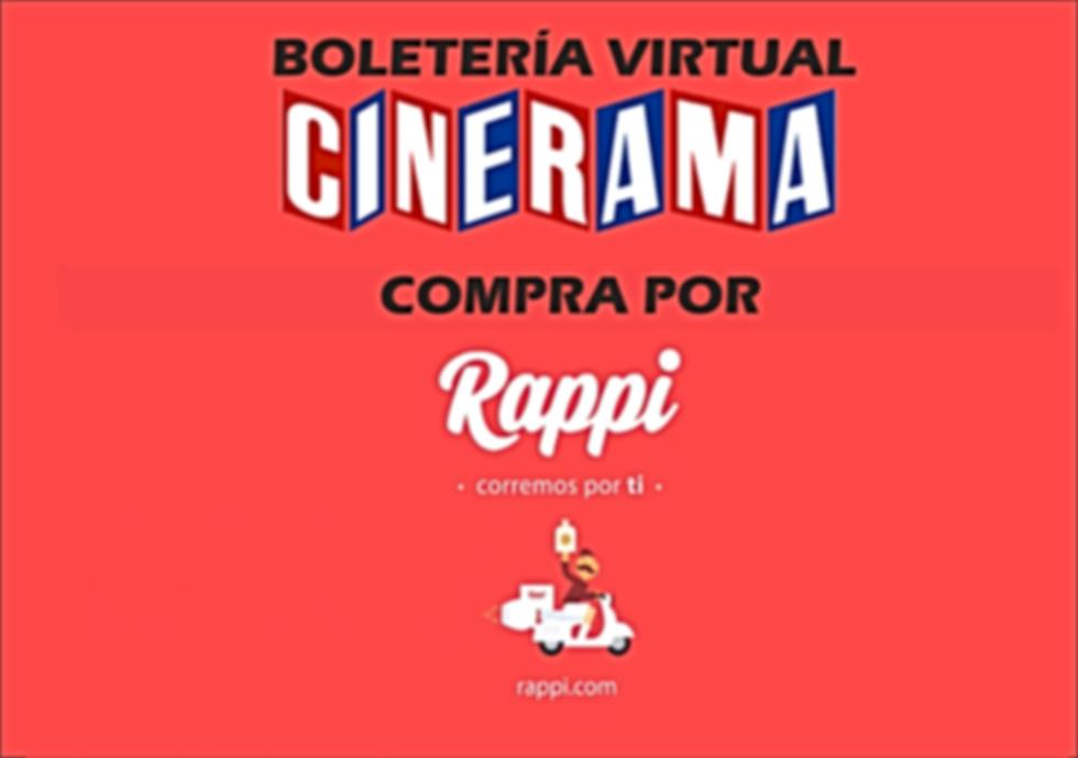 BOLETERIA VIRTUAL CINERAMA.png