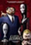 Addams Cinerama.jpg