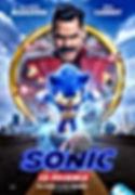 Sonic cinerama.jpg