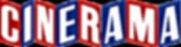 Logo Cinerama