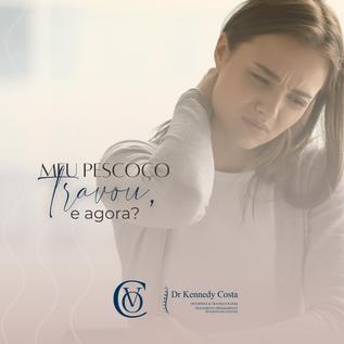 Redes Sociais   Ana Piacente