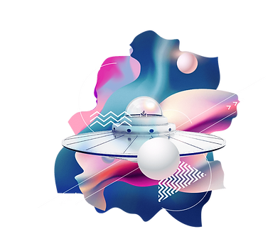 agencia diseño grafico y web