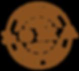 Logo-Loma-Vec2.png
