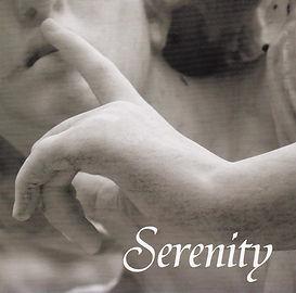 Serenity CD.jpg