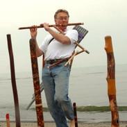 Flutes en Route 10