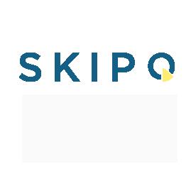 SkipQ