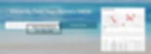 Screen Shot 2020-01-09 at 1.13.52 PM.png