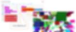 スクリーンショット 2020-03-24 17.23.44.png
