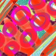 Pattern IV
