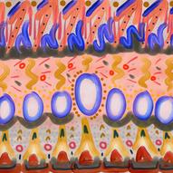 Pattern III